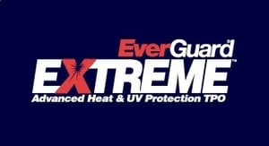 EverGuard® Extreme™ Thermal Protection TPO-Image
