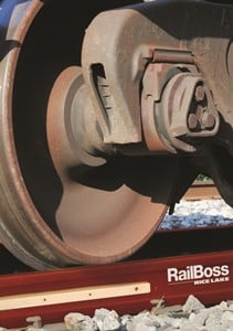 RailBoss™ Rail Scales-Image