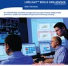 LIMELIGHT Boiler Data Advisor for Power Plants-Image