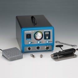 ULTRAMAX™ MF Ultrasonic Polishing System-Image