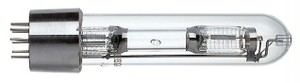 St-Series High Pressure Mercury Lamps-Image