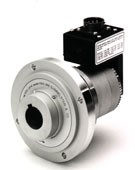 Pulley & Sprocket Torque Transducers-Image