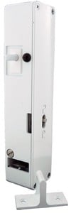 Relialign™ Commercial Door Interlocks-Image