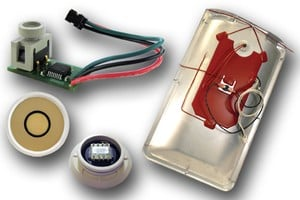 New Value Added Sensor Assembly Solutions-Image