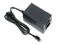 PMP90 Series Medical Desktop Adapter-Image