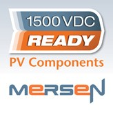 NEW PORTFOLIO OF 1500VDC PV PRODUCTS -Image