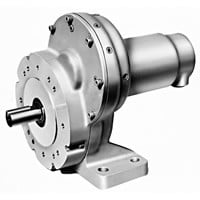 48 Series Spur Gear-Image