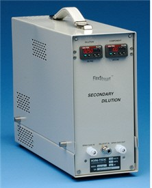 FlexStream Secondary Dilution Module (SD)-Image