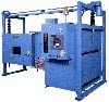 AV-Series AGREE Vibration Chambers-Image