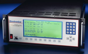 Simplify Multipoint Calibration of Your GC -Image
