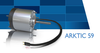 Arktic 59 Motors by FASCO-Image