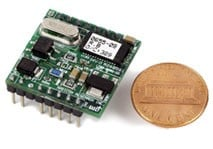 Serial TTL Dial-up Modems-Image