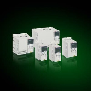 AC Drive for Pump & Fan applications ACS310-Image
