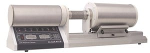 L75H Series Vacuum Sealed Horizontal Dilatometer-Image