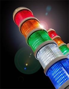 200-Class stacklights-Image