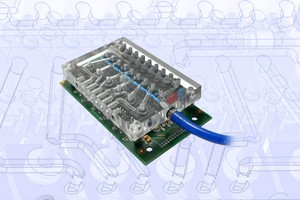 Complex Custom Sensing and Fluidic Control Systems-Image