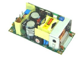 PU100 Series ITE Power Supply-Image