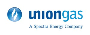 Steam Traps Incentives-Image