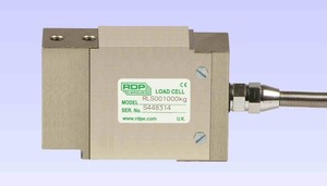 RLS Single-Point Compression Load Cell-Image