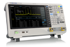Spectrum Analyzers Powerful and Reliable-Image