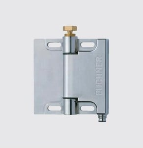 A Durable Safety Hinge for Small Applications-Image