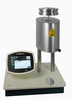 Melt Indexer. unprecedented temperature control-Image