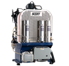 Hush Air Compressor-Image