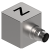 Case Isolated Triaxial Accelerometers, 3093 Series-Image