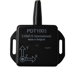 PDT1005 Smart Sensor from Comus International-Image