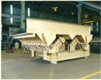Carrier Vibratory Feeders-Image
