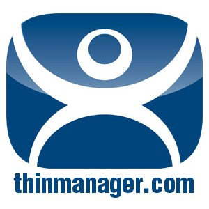 ACP Releases ThinManager Version 6-Image