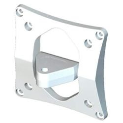 New White Versions of Monitor Mount & Hinge-Image