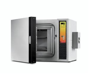 Carbolite's High Temperature Laboratory Ovens-Image