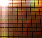 High Volume Manufacturing Optical Coating-Image