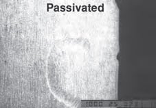 Passivation-Image