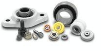 Kilian Specializes in Custom Engineered Bearings -Image