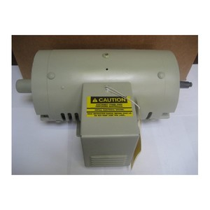 FD-009943-4001, 1 HP Eddy Current Drive-Image