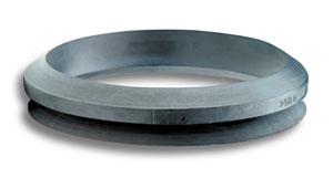 Shaft Sealing - V-ring shaft seals-Image