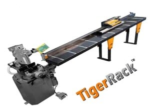 Attacking Costly Production Issues with TigerStop-Image