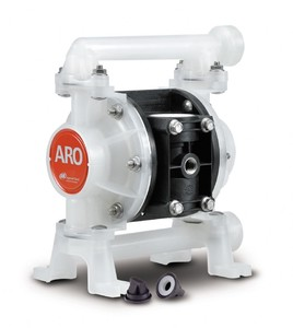 Ingersoll Rand ARO Flex Check Diaphragm Pumps-Image