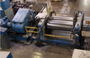 "22"" X 20"" X 60"" ADAMSON TWO-ROLL MILL, 300 HP-Image"