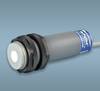 mPulse Series M-5000/220 Sensor-Image