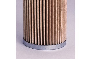 PulsePleat® Industrial Filter Elements-Image
