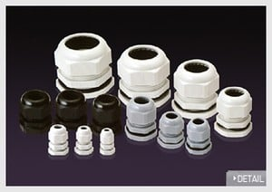 Cable Glands-Image