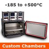 Custom Thermal Chambers-Image