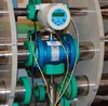 Flow Meter Calibrations: All Technology & Brands-Image