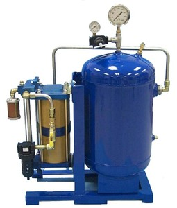 Air Booster System-Image