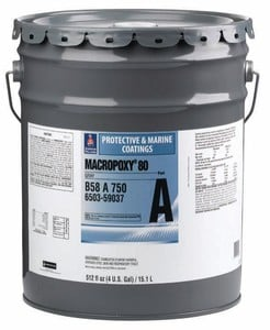 Sherwin-Williams Macropoxy 80 -Image