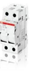 Fuse Holders Offer Solution for PV Solar Systems-Image