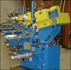 Machine Building Services-Image